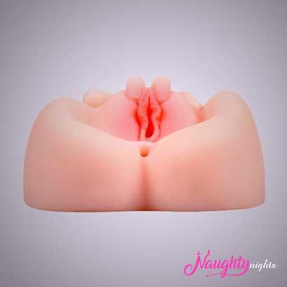 Vagina Toy For Men