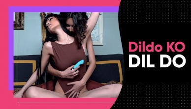 High Quality Dildos That Give The Sexual Reality For The Women